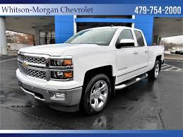 100 Chevy Used Trucks Clarksville Vehicles For Sale