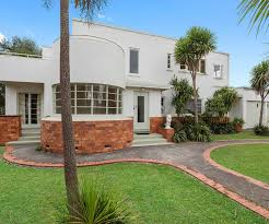 100 Art Deco Architecture Homes 7 Style Homes For Sale From Across New Zealand