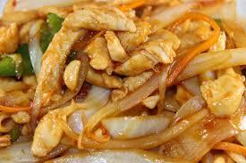 100 Chen Chow Luckychenwichickenchowmeinxcu Lucky