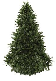 Fiber Optic Christmas Tree 7ft by Real Christmas Trees U2013 Happy Holidays