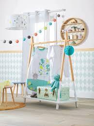 rangement chambre bébé 17 astuces pour aménager ranger décorer la chambre de bébé