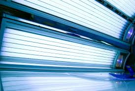 bedding handsome esb tanning bed l configuration bulbs