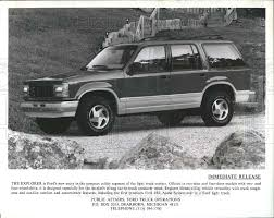 1990 Press Photo Ford Explorer Truck | Historic Images 2018 Jeep Wrangler Four Door Pickup Truck Rendering 07 Motor Trend 1977 Ford Crew Cab 4x4 Old For Sale Show Youtube Ford F150 Xlt 4x4 Truck For Sale Pauls Valley Ok Jkf35303 Custom 6 Door Trucks The New Auto Toy Store 4 Old Chevy With Wheel Steering Imgur Mahindra Scorpio Fourdoor Pickup Motor1com Photos Cant Afford Fullsize Edmunds Compares 5 Midsize Trucks Bollingerb1b2fourdoorcrewcabtruck Fast Lane Four Dodge Ram Unique 1500 In 1978 Bronco Ton Rocks Enthusiasts Forums Toyota Tundra 44 Crewmax Sr5 Plus 57l Extreme Men Gene Spokesmanreview