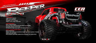 CEN REEPER 1/7 SCALE TRUCK Cen Racing Gste Colossus 4wd 18th Scale Monster Truck In Slow Racing Mg16 Radio Controlled Nitro 116 Scale Truggy Class Used Cen Nitro Stadium Truck Rc Car Ip9 Babergh For 13500 Shpock Cheap Rc Find Deals On Line At Alibacom Genesis Rc Watford Hertfordshire Gumtree Racing Ctr50 Limited Edition Coming Soon 85mph Tech Forums Adventures New Reeper 17th Traxxas Summit Gste 4x4 Trail Gst 77 Brushless Build Rcu Colossus Monster Truck Rtr Xt Mega Hobby Recreation Products Is Back With Exclusive First Drive Car Action