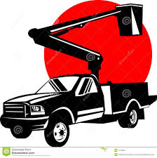 Bucket Truck Stock Illustrations – 2,613 Bucket Truck Stock ... 1999 Intertional 4900 Bucket Forestry Truck Item Db054 Bucket Trucks Chipdump Chippers Ite Trucks Equipment Terex Xtpro6070orafpc Forestry Truck On 2019 Freightliner Bucket Trucks For Sale Youtube Amherst Tree Warden Recognized As Of The Year Integrity Services Sale Alabama Tristate Chipper For Cmialucktradercom