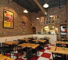 ABQ New Pizzeria