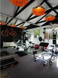 chambre garage aménager un petit garage en chambre des idées novatrices sur la
