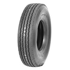 Rudolph Truck Tire - Sumitomo ST717 Sumitomo Uses Bioliquid Rubber Improves Winter Tire Grip Tires Truck Review Dealers Tribunecarfinder Tyrepoint Search St908 1000r20 36293 Speedytire Sumitomo St938se Wheel And Proz Century Tire Inc Denver Nationwide Long Haul Greenleaf Missauga On Toronto American Racing Mustang Torq Thrust M Htr Z Ii 9404 Iii Series Street Radial Encounter At Sullivan Auto Service Enhance Cx Ech Hrated 600