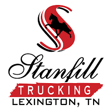 Stanfill Trucking — Worldvectorlogo Alaska Marine Trucking Logo Png Transparent Svg Vector Freebie Doug Bradley Company Modern Masculine Design By Collectiveblue Free Css Templates Portfolio Logos Henley Graphics Delivery Service Cargo Transportation Logistics Freight Stock Joe Cool Tow Truck Download Best On Clipartmagcom Illustrations 14293 Logos Inc Photos Royalty Images
