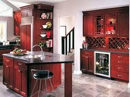Homecrest Cabinets Vs Kraftmaid by Homecrest Reviews Honest Reviews Of Homecrest Cabintery Cabinets