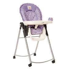 Chair ~ Girls High Chair Pink Cover Tray Tutu Tulle Skirt And White ... Safety 1st Outlet Cover With Cord Shortener Kombikinderwagen Ideal Sportive Booster Seat Pink Maplewood Driving Range Fniture Innovative Kids Chair Design Ideas With Eddie Bauer High Summit Back Booster Car Seat Rachel Walmartcom Little Tikes Modern Decoration Australian Guide To Fding The Best 2019 Simpler And Mocka Original Wooden Highchair Highchairs Au 65 Convertible Seaport Baby Safety Chair Pad Nautical High Replacement Cover Y Bargains