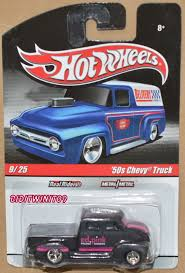 HOT WHEELS DELIVERY '50S CHEVY TRUCK #9/25 BLACK [0015057] - $13.94 ... 1940 Chevy Truck Drag Race Style No Fenders Mag Wheels Image 50s Truck 5423efjpg Hot Wheels Wiki Fandom Legacy Classic Trucks Returns With 1950s Napco 4x4 Mushroom Hobby Garage Red Line Club Parts Chevrolet Gmc Keep On Truckin Pickups Check Out My Archives For High Real Riders Youtube Old Late Sealisandexpungementscom 8889 Advance Design Wikipedia Repairing A Damaged Cowl Patch Panel On 471955 21st Cvention Matt Riley Stairs 1949 Cumminspowered 3100 Pickup