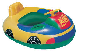Inflatable Tubes For Toddlers by Aqua Leisure Industries Recalls Inflatable Baby Floats Due To