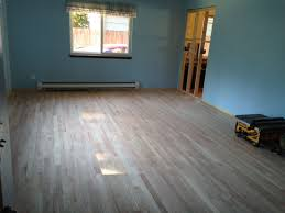 home grey white wood flooring grey laminate gray laminate