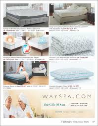 Aerobed Queen Raised Bed With Headboard by Bedroom Awesome Queen Dura Beam Series Folding Sleeping Pad