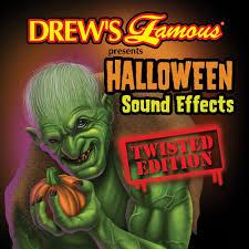 Mannheim Steamroller Halloween Album by Halloween Ex Fear Ience