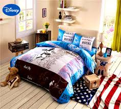 Minnie Mouse Bedding by Bathroom Marvellous Minnie Mouse Comforter Love Kiss Mickey
