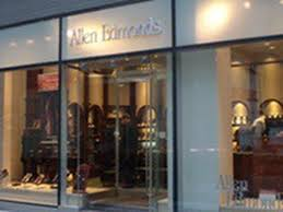 675 3rd Ave New York Ny 10017 by From Sneakers To Wingtips Where To Buy Men U0027s Shoes In Nyc