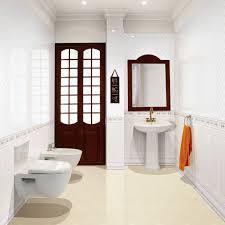 30x60 glazed ceramic bathroom wall tiles buy bathroom tiles