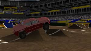 Sim-Monsters 2011 Tough Truck Challenge Race Reports Redneck Tough Truck Racing 2016 Youtube Tuff Racing Clark County Fair Monster Day Sunday At The Flickr Team Dynamics Motsport On Twitter Thats Flag For 3 Australia Home Facebook Trucks Missoula Fairgrounds Bangshiftcom Redneck At Dennis Andersons Muddy October 7 Rosetown Harvest Family Festival From A Dig Motsports Poetic Racin Indy Vintepowerwagons30thrallytoughtruck17jpg