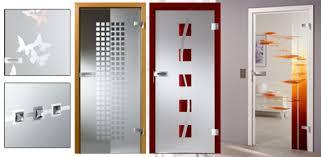 poignee de porte inox design 8 porte design verre porte en