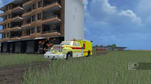 FORD F800 FIRE TRUCK V1.0 FS2015 - Farming Simulator 2015 / 15 Mod Fire Truck Parking Hd Google Play Store Revenue Download Blaze Fire Truck From The Game Saints Row 3 In Traffic Modhubus Us Leaked V10 Ls15 Farming Simulator 2015 15 Mod American Ls15 Mod Fire Engine Youtube Missippi Home To Worldclass Apparatus Driving Truck 2016 American V 10 For Fs Firefighters The Simulation Game Ps4 Playstation Firefighter 3d 1mobilecom Emergency Rescue Code Android Apk Tatra Phoenix Firetruck Fs17 Mods