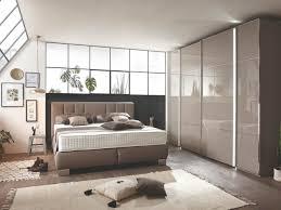 schlafzimmer einrichten beratung bei möbel seifert in achern