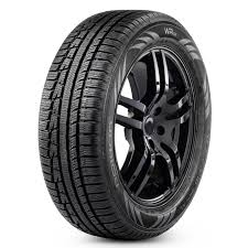 Kal Tire - All Weather Tires The Best Winter And Snow Tires You Can Buy Gear Patrol Michelin Adds New Sizes To Popular Defender Ltx Ms Tire Lineup Truck All Season For Cars Trucks And Suvs Falken Kumho 23565r 18 106t Eco Solus Kl21 Suv Bfgoodrich Rugged Trail Ta Passenger Allterrain Spew Groove 11r225 16pr 4 Pcs Set 52016 Year Made Bridgestone Yokohama Ykhtx Light Truck Tire Available From Discount Travelstar 235 75r15 H Un Ht701 Ebay With Roadhandler Ht Light P23570r16 Shop Hankook Optimo H727 P235 Xl Performance Tread 75r15