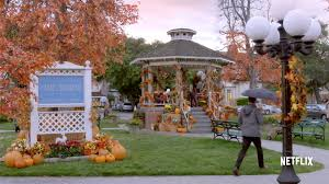 100 Gilmore Girls House Plan Stars Hollow CT Town Getaway Visit CT