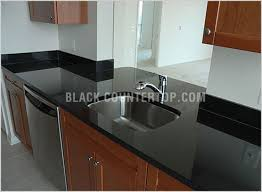 77 best tiles floors and countertops images on