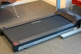 Lifespan Treadmill Desk App by Why You Should Try Using A Treadmill Desk At Work Digital Trends