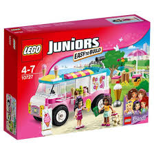 LEGO® Juniors Emma's Ice Cream Truck 10727 | Target Australia The Many Releases Of Sonic Hedgehog Ice Cream Bar W Gumball Surly Truck Page 4 Mtbrcom Stickers Popsicle X12 Inch Ebay Vans Food Pinterest Cream Van Truck Birthday Party And Balloons Advertising Van Stock Photos By Mcanallenart Redbubble Car Vector Ice Png Download 1200 I Scream You Junkyard Find 1998 Ford Windstar Truth About Cars Intertional Housekeeping Week Crazy Stuff Ive Seen In Dallas Texas Hilarious Edition