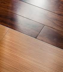 Transition Strips For Laminate Flooring To Carpet by Carpet To Laminate Transition Strip B And Q Carpet Vidalondon