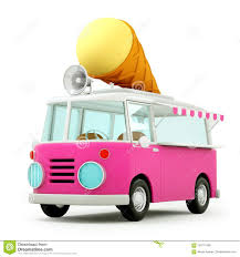 Ice Cream Truck Stock Illustration. Illustration Of Refreshment ... Ice Cream Truck 3d Model Cgstudio Drawing At Getdrawingscom Free For Personal Use Cream Truck Stock Illustration Illustration Of Funny 120162255 Oskar Trochimowicz Cartoon Vector Image 1572960 Stockunlimited A Classy Jewish Woman At An Clipart By Toons A Pink Royalty Of With Huge Art Icecreamtruckclipart Clip Pinterest The Ice Cream Truck Carl The Super In Car City Children Mr Drivenbychaos On Deviantart