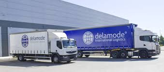 After A Successful IPO, Delamode Gets Back On The Acquisition Trail ... Mtaing Cold Chain Integrity Ch Robinson Machapisho Facebook Photography And Production Services To Carrier Performance Program For First Access Xpo Logistics Sale Of Conway Truckload Assets To Have Marginal Cporate Presentation Nothin On You A Capella At Eden Prairie Youtube Worldwide Inc Nasdaqchrw Earnings Trailer Pack Logistic Company V 20 American Truck Simulator Mods Walmarts Carriers Of The Year 2015 The Network Effect Chrobinson Hashtag Twitter C H Spreads Its Wings Air Cargo News