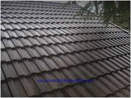 slate roofing tiles home depot 盪 best of deck tiles to cover