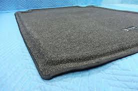 Vw Passat Floor Mats 2015 by Used Volkswagen Passat Floor Mats U0026 Carpets For Sale Page 4