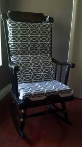 Easy Rocking Chair Cushion To Make. Love This Idea To Make A Rocker ... Akracing Release An Asus Republic Of Gamers Chair Kitguru Detail Feedback Questions About Baby Seats Sofa Feeding Support Only 3 Best Back Seat Organizers 2019 The Drive Neat Ding Chair Cover Home Office Ideas Black Synthetic Leather Premium Leatherette Front Covers Vehicle Mats Automotive Diy Auto All Game Review March A Complete Guide Accsories Headlight Bulbs Car Gifts Zone Tech Pu How To Recover A Room Hgtv Amazoncom Graco Blossom Booster With Exciting High For Comfortable Your Kids Enchanting With Stylish Convertible