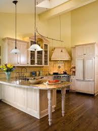 sensational home depot track lighting decorating ideas for kitchen