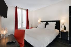 chambre confort chambre confort picture of hotel douglas puteaux