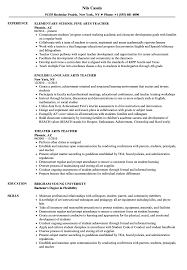 Arts Teacher Resume Samples | Velvet Jobs 80 Awesome Stocks Of New Teacher Resume Best Of Resume History Teacher Sample Google Search Teaching Template Cover Letter Samples Image Result For First Sample Education A Internship Best Assistant Example Livecareer Examples By Real People Social Studies Writing For Teachers High School Templates At New Kozenjasonkellyphotoco Yoga Instructor