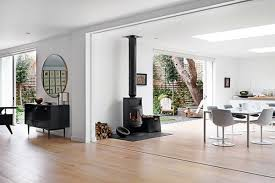 living room design and decoration ideas for 2016 2017