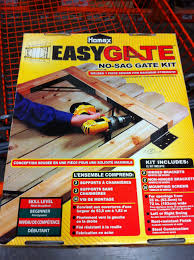 Home Depot Floor Leveling Jacks by Modern Horizontal Fence The Cavender Diary