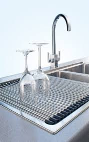 22 best how do you use your custom franke sink accessories images