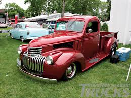 1946 Chevy Truck...My Dad May Be Rubbing Off On Me ;) | My Swag ... 1946 Gmc Pickup Truck 15 Chevy For Sale Youtube 12 Ton Pickup Wiring Diagram Dodge Essig First Look 2019 Silverado Uses Steel Bed To Tackle F150 Ton Trucks Pinterest Trucks And Tci Eeering 01946 Suspension 4link Leaf Highway 61 Grain Nib 18895639 1939 1940 1941 Chevrolet Truck Windshield T Bracket Rides Decorative A Headturner Brandon Sun File1946 Pickup 74579148jpg Wikimedia Commons Expat Project Panel Barn Finds