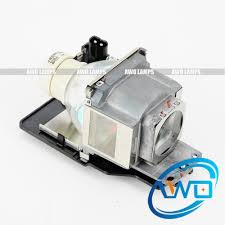 Sony Kdf E42a10 Lamp by Online Buy Wholesale Sony Vpl Dx120 Projector From China Sony Vpl