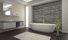 6 sanitärarbeiten in ihrem bad in oberhausen wir übernehmen