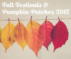 Gainesville Pumpkin Patch by Your Guide To Fall Festivals U0026 Pumpkin Patches 2017 Giggle Magazine