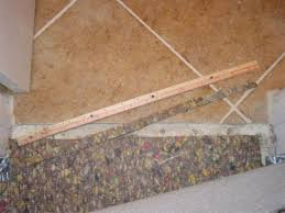 Carpet To Tile Transition Strip On Concrete by Carpet To Tile Transition How To Info Ceramic Tile Advice Forums