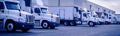 Drivers Wanted | Pregis Vairuotojams Trucker Lt Jerrdan Hashtag On Twitter Nikola Corp One J H Walker Trucking Houston Services And Equipment Container Kim Soon Lee Onestop Transportation Moving Blue Max Peterbilt 357 Dump Truck Youtube 2017 Chevrolet Colorado Zr2 Offers Offroad Capability Street Trucks For Sale Conway Sc Truck Driving Jobs Best 2018 Drivers Wanted Pregis New And Used 2019 Volvo Vnl 64t 860 Globetrotter Xl Sleeper Exterior Interior